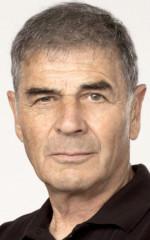 Роберт Форстер