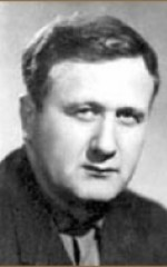 Генрих Малян