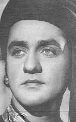Д.К. Сапру