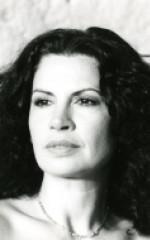 Илеана Ригано
