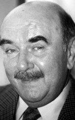 Вальтер Зедльмайр