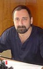 Леонид Литвак