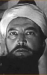 Аббас Бакиров