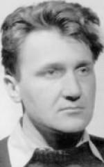 Ян Руткиевич