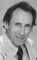 Роберт Доннер