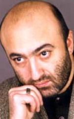Саркис Армизян