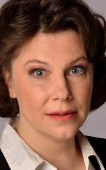 Нелли Неведина