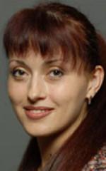 Наталья Гнеушева
