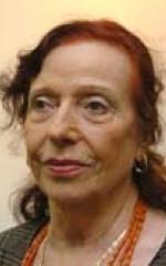 Жижа Стоянович
