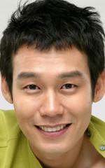 Чхве Сон Мин