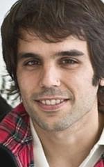Адриа Гарсия