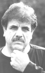 Найеф Рашид
