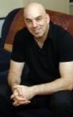 Майкл Парнесс