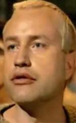 Карл-Отто Альберти