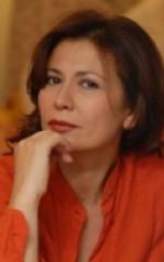 Имма Пиро