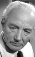 Герард Хайнц