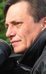Вадим Семеновых