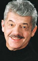 Игорь Равицкий