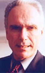 Гари Конклин