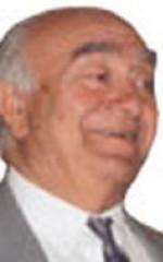 Давид Макаревский