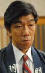 Ясухиро Арай
