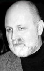 Николай Скуйбин