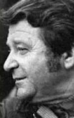 Игорь Слабневич