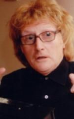 Филип Бауэн