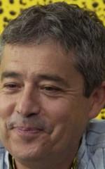Карлос Иглесиас