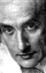 Жак Копо