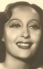 Паола Барбара