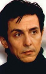 Петр Семак