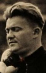 Ханс Вёльке