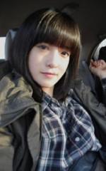 Ин-сон Жонг