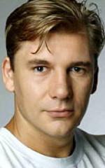 Георгий Маришин