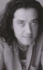 Ник Аморозо