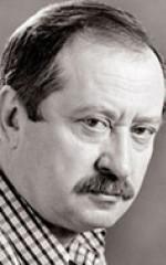 Леонид Ниценко