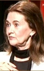 Тамара Владимирцева