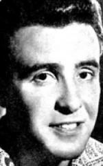 Жан Бретонньер