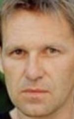 Ёрген Лангхелле