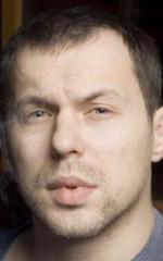 Игорь Вдовин