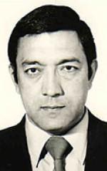 Едгар Сагдиев