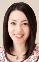 Тамаки Михара