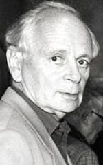 Вернер Грассманн