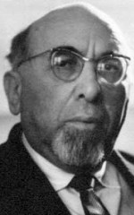 Иосиф Келлер