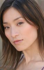 Чихиро Кавамура