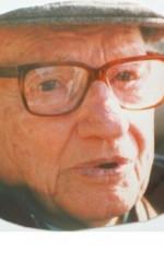 Карло Людовико Брагалья