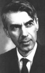 Павел Зальцман
