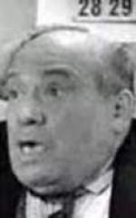 Виктор Треверс