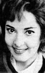 Луизелла Бони